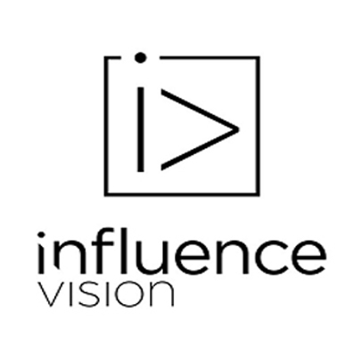 Influence.Vision