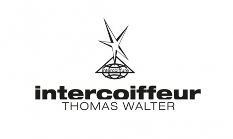 Intercoiffeur Thomas Walter